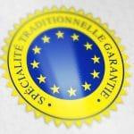 STG, spécialité traditionnelle garantie : un label qualité