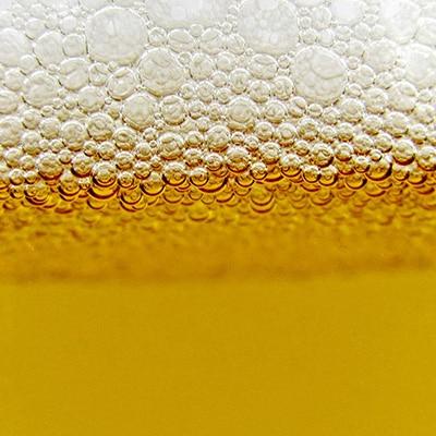 Formation biere