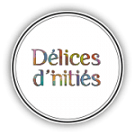 logo-delices-inities